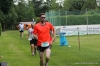 12-h-lauf-2014-bad-spencer-159