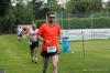 12-h-lauf-2014-bad-spencer-160