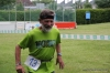 12-h-lauf-2014-bad-spencer-169