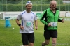 12-h-lauf-2014-bad-spencer-174