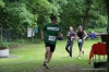 12-h-lauf-2014-bad-spencer-223