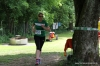 12-h-lauf-2014-bad-spencer-291