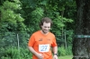 12-h-lauf-2014-bad-spencer-324