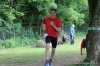 12-h-lauf-2014-bad-spencer-334