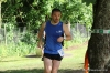 12-h-lauf-2014-bad-spencer-343