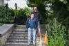 dm-bogenlaufen-2012-berlin-08-09-2012-11-16-52