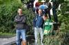 dm-bogenlaufen-2012-berlin-08-09-2012-11-21-01