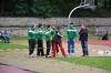 dm-bogenlaufen-2012-berlin-08-09-2012-11-50-08