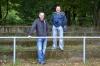 dm-bogenlaufen-2012-berlin-08-09-2012-11-58-56