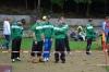 dm-bogenlaufen-2012-berlin-08-09-2012-11-59-03