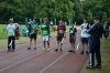 dm-bogenlaufen-2012-berlin-08-09-2012-12-18-01