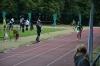 dm-bogenlaufen-2012-berlin-08-09-2012-12-29-24