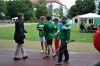 dm-bogenlaufen-2012-berlin-08-09-2012-12-33-40
