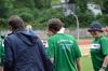 dm-bogenlaufen-2012-berlin-08-09-2012-12-33-57