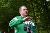 dm-bogenlaufen-2012-berlin-08-09-2012-13-02-46