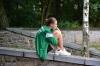 dm-bogenlaufen-2012-berlin-08-09-2012-13-03-03