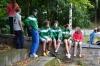 dm-bogenlaufen-2012-berlin-08-09-2012-13-07-11