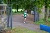 dm-bogenlaufen-2012-berlin-08-09-2012-14-15-014
