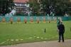 dm-bogenlaufen-2012-berlin-08-09-2012-14-29-30