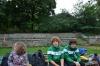 dm-bogenlaufen-2012-berlin-08-09-2012-17-14-54