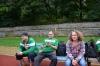 dm-bogenlaufen-2012-berlin-08-09-2012-17-15-26