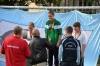 dm-bogenlaufen-2012-berlin-08-09-2012-17-31-21