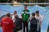 dm-bogenlaufen-2012-berlin-08-09-2012-17-31-22