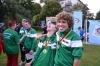dm-bogenlaufen-2012-berlin-08-09-2012-17-46-12