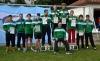 dm-bogenlaufen-2012-berlin-08-09-2012-17-48-34
