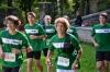 dm-bogenlaufen-2012-berlin-09-09-2012-12-25-10