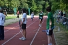 dm-bogenlaufen-2012-berlin-09-09-2012-13-35-06
