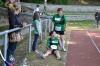 dm-bogenlaufen-2012-berlin-09-09-2012-13-36-10