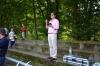 dm-bogenlaufen-2012-berlin-09-09-2012-13-36-25