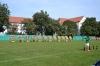 dm-bogenlaufen-2012-berlin-09-09-2012-13-50-05