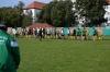 dm-bogenlaufen-2012-berlin-09-09-2012-14-19-00