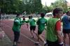 dm-bogenlaufen-2012-berlin-09-09-2012-14-37-26