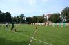 dm-bogenlaufen-2012-berlin-09-09-2012-14-40-49