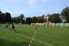 dm-bogenlaufen-2012-berlin-09-09-2012-14-40-50