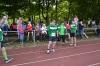 dm-bogenlaufen-2012-berlin-09-09-2012-14-42-26