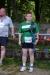 dm-bogenlaufen-2012-berlin-09-09-2012-14-55-34