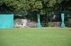 dm-bogenlaufen-2012-berlin-09-09-2012-15-00-36