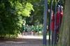 dm-bogenlaufen-2012-berlin-09-09-2012-15-10-46