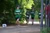 dm-bogenlaufen-2012-berlin-09-09-2012-15-10-53