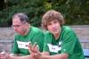 dm-bogenlaufen-2012-berlin-09-09-2012-15-31-05
