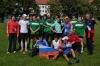 dm-bogenlaufen-2012-berlin-09-09-2012-15-40-50