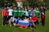 dm-bogenlaufen-2012-berlin-09-09-2012-15-41-06