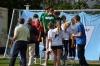 dm-bogenlaufen-2012-berlin-09-09-2012-16-11-40