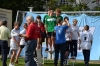 dm-bogenlaufen-2012-berlin-09-09-2012-16-11-46