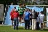 dm-bogenlaufen-2012-berlin-09-09-2012-16-12-24