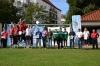 dm-bogenlaufen-2012-berlin-09-09-2012-16-20-21